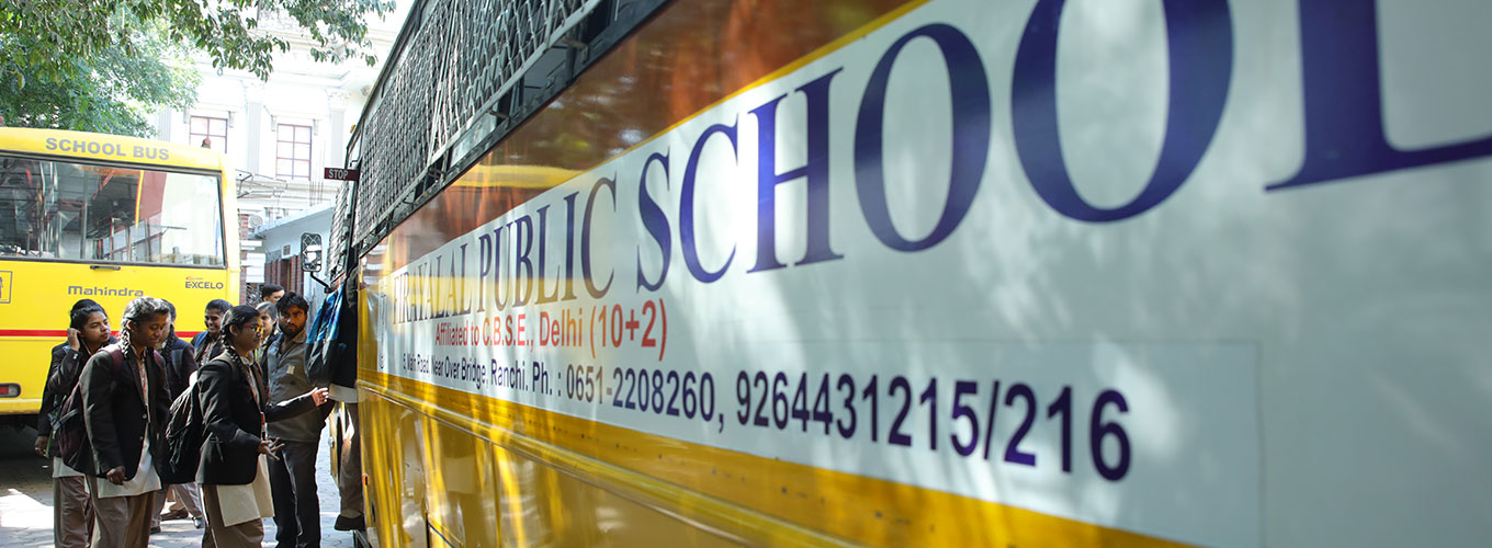 School Overview Banner 2
